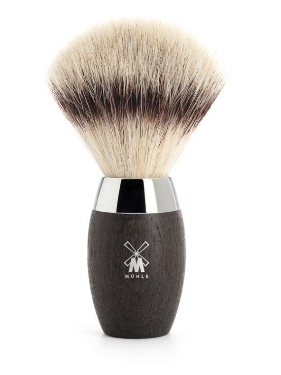 Scheerkwast Silvertip Fibre® - Maat M - Kosmo