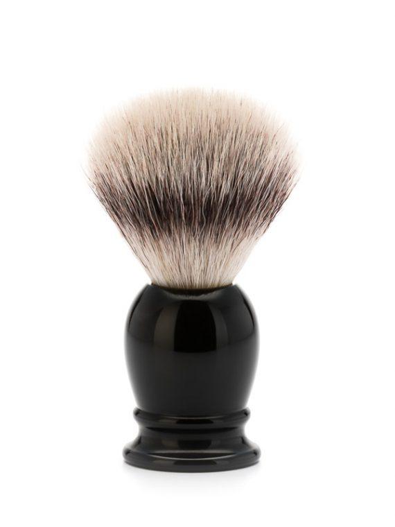 Scheerkwast Silvertip Fibre® - Maat M - Classic