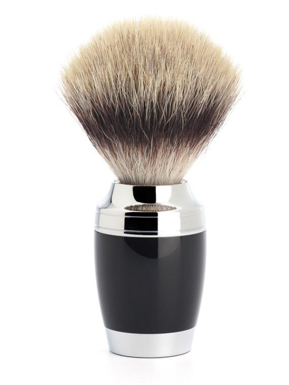 Scheerkwast Silvertip Fibre® - Maat M - Stylo