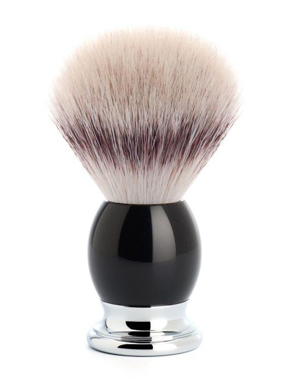 Scheerkwast Silvertip Fibre® - Maat L - Sophist