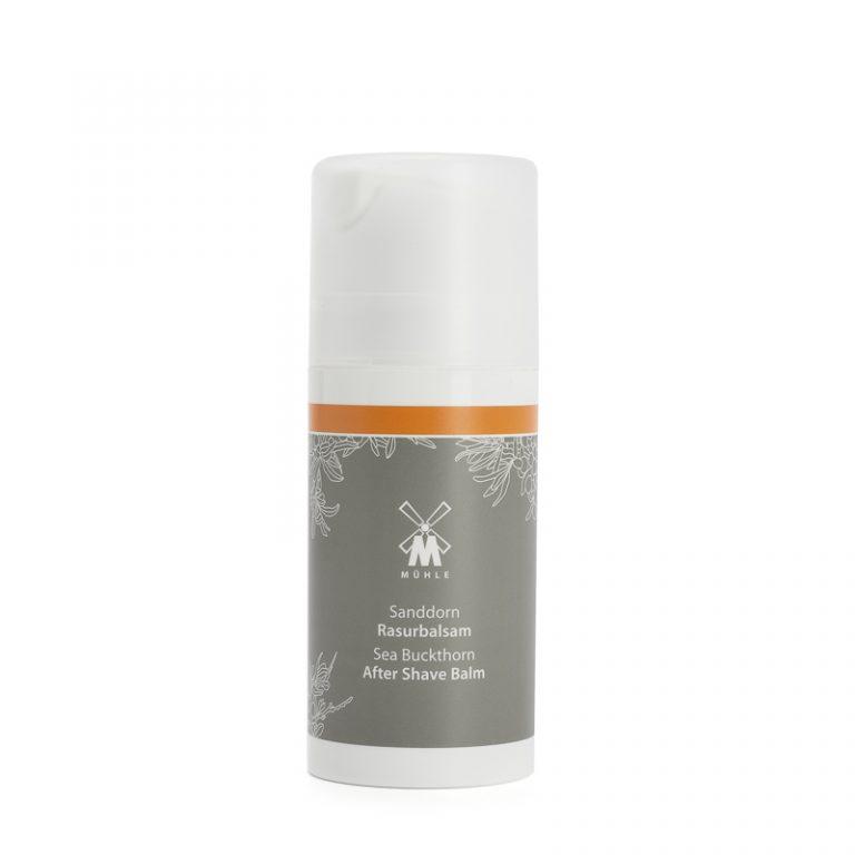Sea Buckthorn Aftershave Milk 100ml
